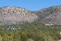 Home for sale: 0 Anasazi Sunset Trail, Paulden, AZ 86334