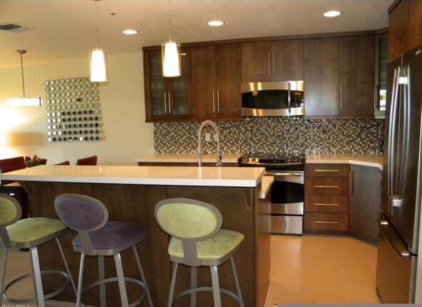 10080 E. Mountain View Lake Dr., Scottsdale, AZ 85258 Photo 5