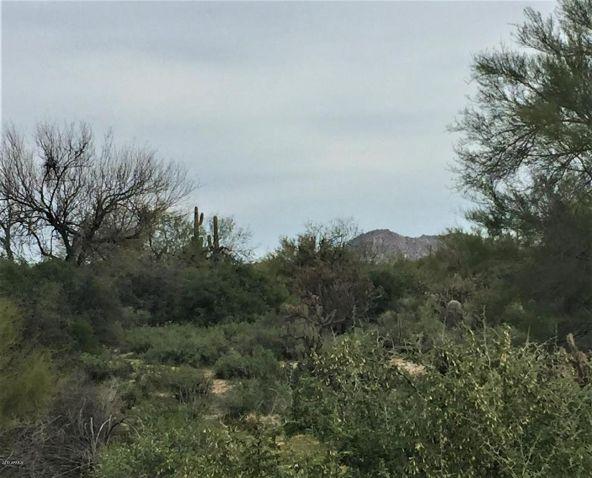 8430 E. Smokehouse Trail, Scottsdale, AZ 85266 Photo 3