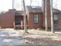 Home for sale: 4212 Northwich Rd., Chesterfield, VA 23112