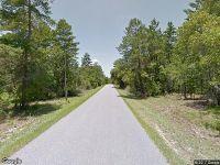 Home for sale: E. Evelyn St., Hernando, FL 34442