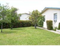 Home for sale: 905 Laurel Dr., Lake Park, FL 33403