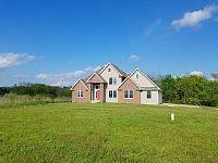 Home for sale: 1500th, Cambridge, IL 61238
