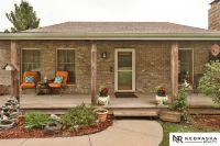 Home for sale: 20503 Meadow Oaks Dr., Springfield, NE 68059