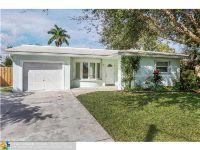 Home for sale: 219 S.E. 7th St., Dania, FL 33004