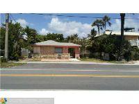 Home for sale: 501 N.E. 21 2, Deerfield Beach, FL 33441