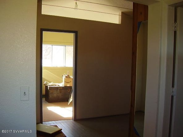 4470 W. Middle Verde Rd., Camp Verde, AZ 86322 Photo 15