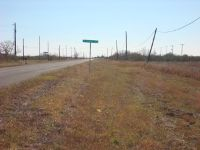 Home for sale: 0 Washington Avenue, Port Lavaca, TX 77979