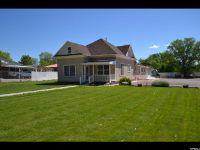 Home for sale: 358 N. 100 E., Richfield, UT 84701