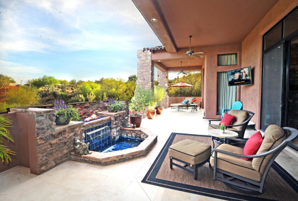 15905 E. Villas Dr., Fountain Hills, AZ 85268 Photo 20