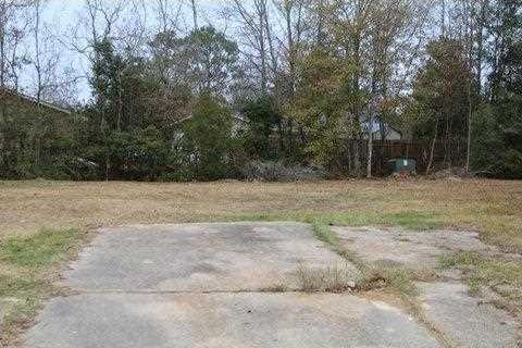 312 Tandy Dr., Gulfport, MS 39503 Photo 2