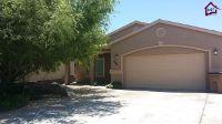 Home for sale: 2887 la Union Ct., Las Cruces, NM 88007