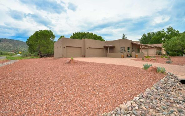 15 Yellow Hat Cir., Sedona, AZ 86351 Photo 25