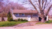 Home for sale: 655 Surf Terrace, Wauconda, IL 60084