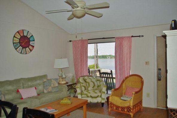 962 Lagoon Avenue, Gulf Shores, AL 36542 Photo 10