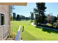 Home for sale: 2393 Via Mariposa W., Laguna Woods, CA 92637