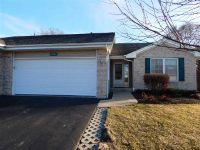 Home for sale: 718 Aspland, Rockton, IL 61072