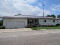 Home for sale: 100 S. South, Westville, IL 61883