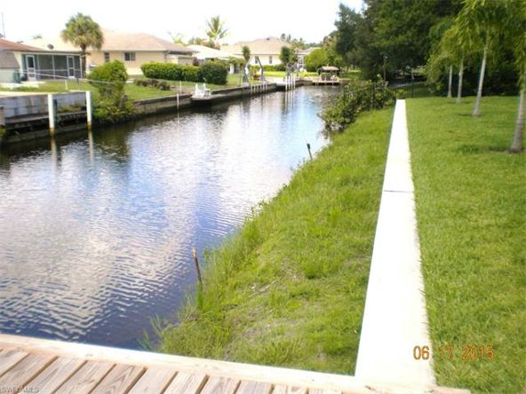 13509 Island Rd., Fort Myers, FL 33905 Photo 25
