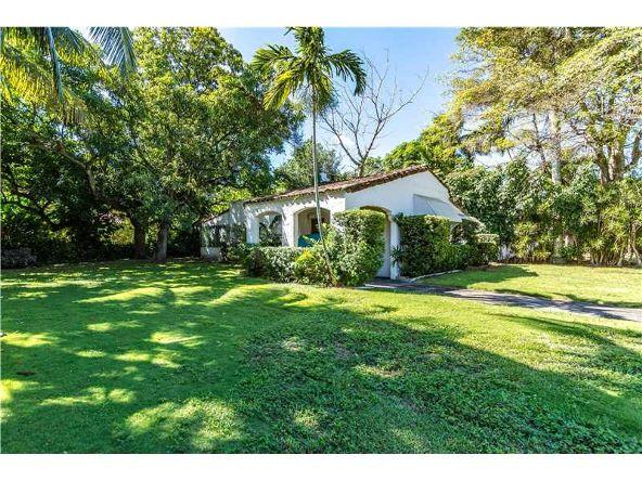 318 Viscaya Ave., Coral Gables, FL 33134 Photo 3