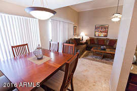 3500 N. Hayden Rd., Scottsdale, AZ 85251 Photo 6