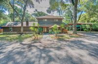 Home for sale: 96136 Conner Ln., Yulee, FL 32097