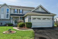 Home for sale: 520 Tewksbury Ct., Oswego, IL 60543