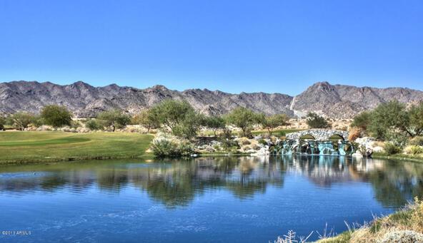 4118 N. Golf Dr., Buckeye, AZ 85396 Photo 6