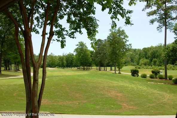 101 Sugar Bush, Williamsburg, VA 23188 Photo 35