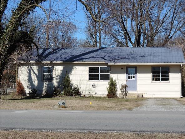 201 S.E. 8th St., Bentonville, AR 72712 Photo 5
