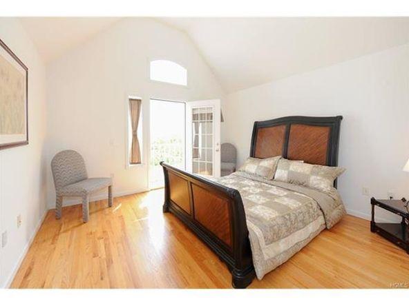7 Greiner Rd., Newburgh, NY 12550 Photo 15