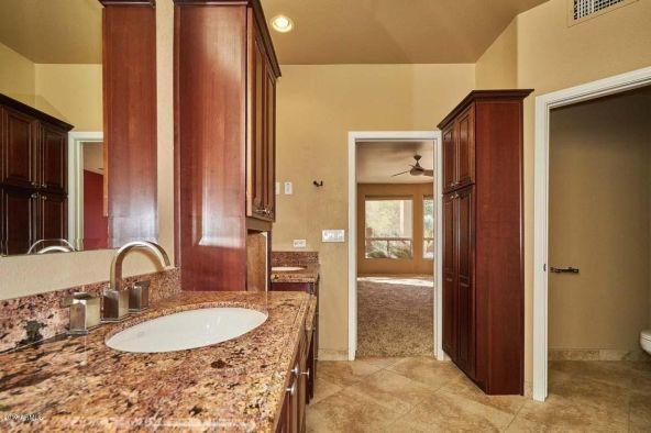 14236 S. 12th St., Phoenix, AZ 85048 Photo 21