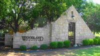 Home for sale: 4106 Woodland Trails Dr., Stillwater, OK 74074