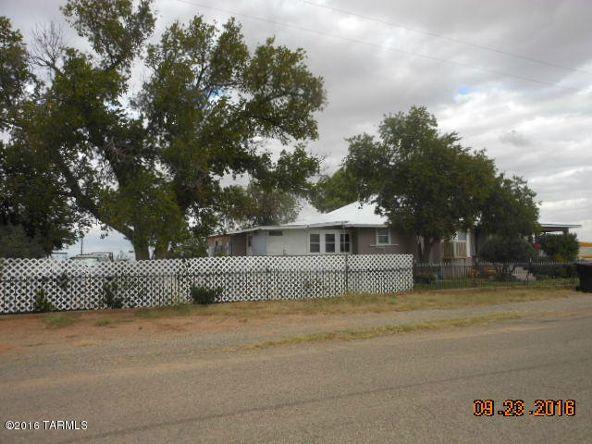 203 N. Kellum, Bowie, AZ 85605 Photo 25