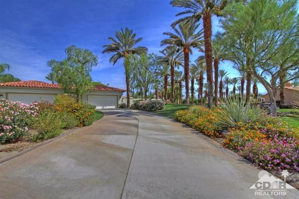 560 Red Arrow Trail, Palm Desert, CA 92211 Photo 6