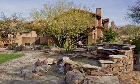 10553 E. Rising Sun Dr., Scottsdale, AZ 85262 Photo 75