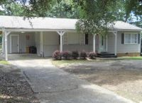 Home for sale: 625 Tyler Ave., Tylertown, MS 39667