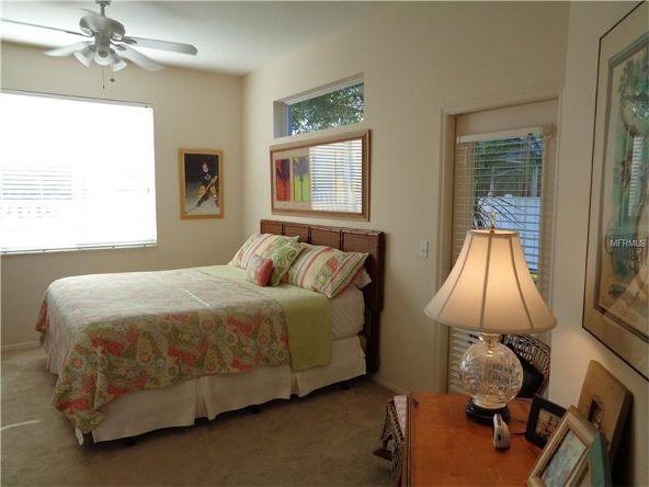 818 Springwood Cir., Bradenton, FL 34212 Photo 10