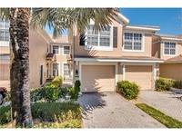 Home for sale: 2636 Somerville Loop, Cape Coral, FL 33991