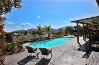Home for sale: 32191 Via Bejarano, Temecula, CA 92592