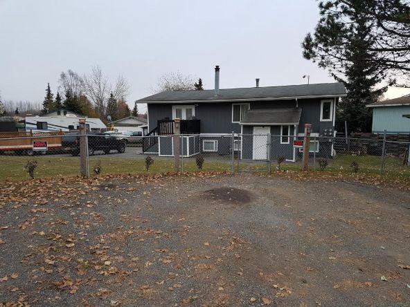 1605 Sanya Cir., Anchorage, AK 99508 Photo 2