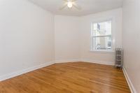 Home for sale: 2421 N. Oak Park Avenue, Chicago, IL 60707