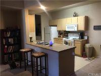 Home for sale: 24909 Madison Avenue # Unit 2511, Murrieta, CA 92562