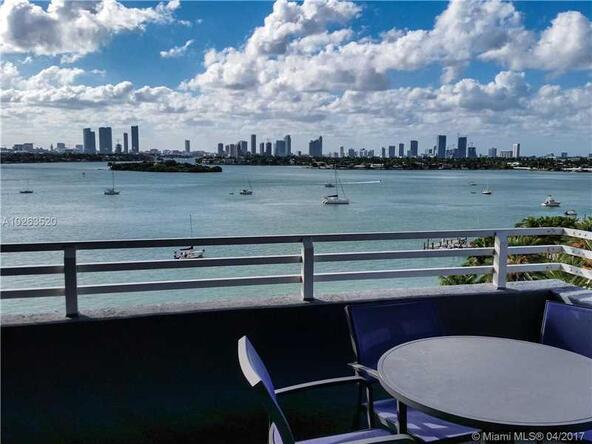 1330 West Ave. # 801, Miami Beach, FL 33139 Photo 6