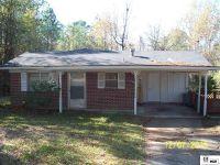 Home for sale: 102 Nell St., Jonesboro, LA 71251