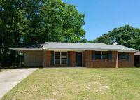 Home for sale: 4309 North Oaks Dr., Columbus, GA 31909