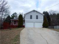 Home for sale: 2100 Uniwattee Trail, Dacula, GA 30019