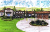Home for sale: 61 Via Montevina, Fallbrook, CA 92028