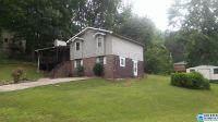 Home for sale: 432 Permita Ct., Anniston, AL 36206