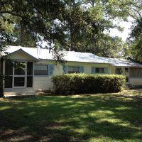 Home for sale: 508 Pack St., Darien, GA 31305